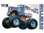 Tamiya Bullhead (OUT OF STOCK)